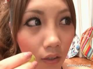 reality hot, hq japanese rated, best toys you