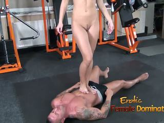 foot fetish best, all masturbation rated, watch femdom real