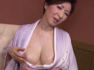groß japanisch groß, jeder große brüste mehr, echt reift