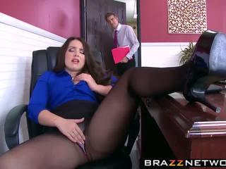 real blowjobs more, free big boobs, more babes hot