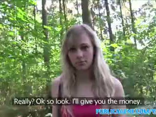best blowjob fresh, real outdoors, see from behind see