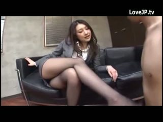 Free Porn: Japanese leg porn videos, Japanese leg sex videos