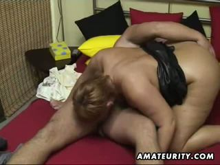 online hardcore sex any, you chubby see, any pussy fucking real