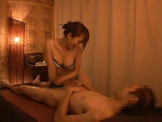 massage, nice asia