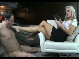all cuckold great, new foot fetish new, nice femdom
