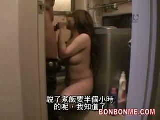 ผู้หญิงสำส่อน เมีย ระยำ โดย อื่น ๆ คน เมื่อ สามี ใน bath 4