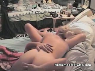 blowjobs, oral, blowjob, housewife
