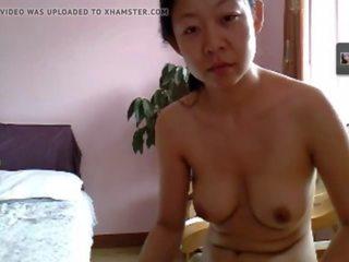 mamelons, femme