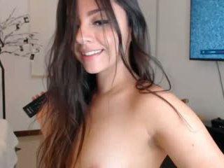 online striptease, ideal webcams sehen, latein sie