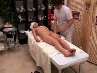 you orgasm real, new voyeur fresh, free sex