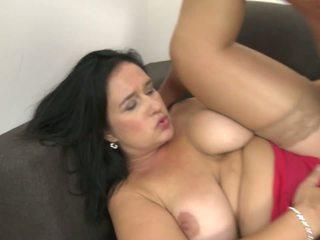 big boobs, grannies, matures, milfs