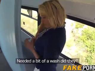 nice blowjobs, fresh blondes quality, nice big boobs