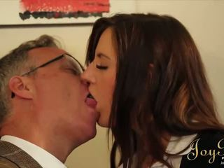 check doggystyle, you pussy licking most, female friendly hq
