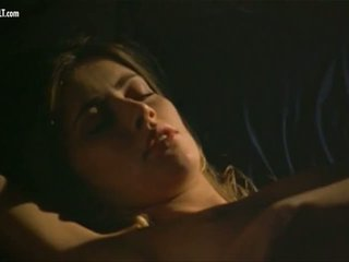 Loredana cannata telanjang dari la donna lupo, porno d1