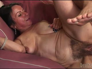 hq hardcore sex ideal, quality aged, granny nice