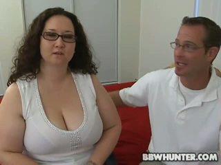 bbw fresh, you big ass new, nice bbw porn