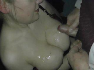 Porno kino seks Seks film