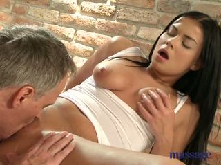 quality brunette, real oral sex fresh, rated vaginal sex full