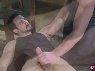 most big dick watch, free gay quality, see blowjob see