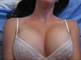 Stripping 2