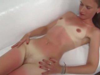 brünette hq, spaß oral sex jeder, neu vaginal sex schön