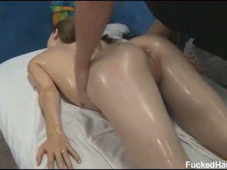 see masseur check, nice blowjob quality, new sensual