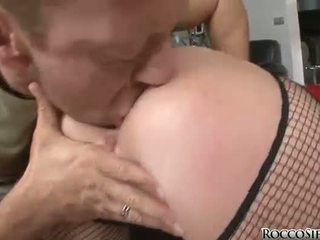 deepthroat glejte, group sex ocenjeno, najboljše ass fucking