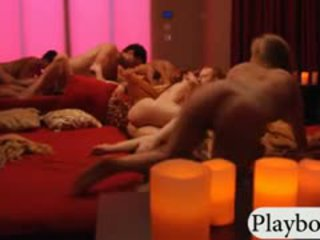 group sex fresh, best blowjob more, redhead all