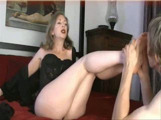 great matures, quality foot fetish new, any hd porn free