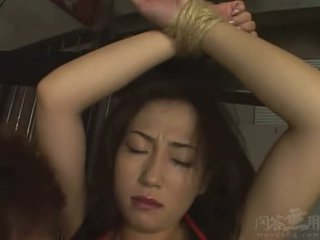 brunette, rated oral sex great, japanese hq