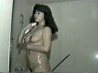 Furinno hitozuma: ελεύθερα ιαπωνικό πορνό βίντεο 3b