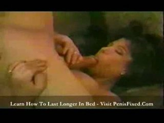 якість порно, найкраща сиськи онлайн, новий смоктати ви