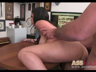 आदर्श किशोर की उम्र, कोई योनि सेक्स अच्छा, मुख्यालय योनि हस्तमैथुन अधिक