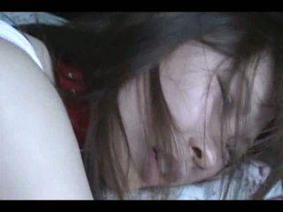 fresh japanese any, asian girls full, japan sex