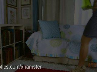 more masturbation quality, hottest massage hq, watch hd porn