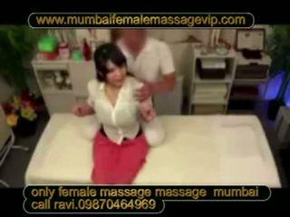 Juhu 熱 boyfriend 在 ravi malhotra 享受 他媽的 和 生活 通話 ravi malhotra mumbai 所有 女孩