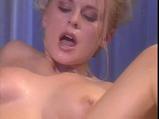sex, free anal, any cumshot rated
