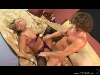 rated oral sex, more deepthroat all, vaginal sex real
