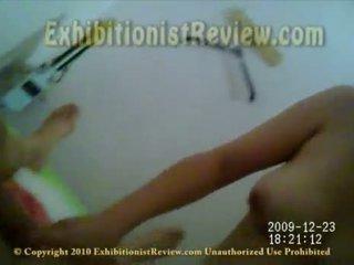 voyeur, webcams free, hot amateur full