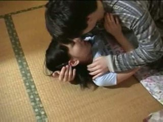 japanese, more pussyfucking, quality blowjob watch