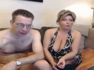 blowjobs fresh, see blondes new, hot milfs all