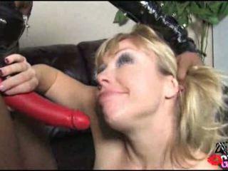 lahat pussy licking real, malaki strap on, Mainit babes i-tsek