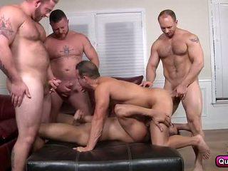 hottest gay most, check hunk any, fresh rimming