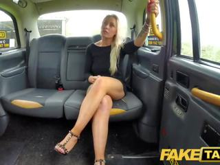 all reality hot, online car sex you, more blowjob all