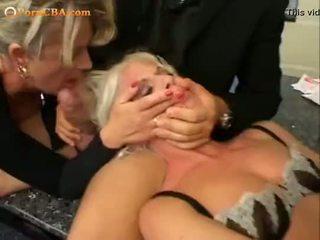 scheiß- mehr, ideal hardsex, ideal oral