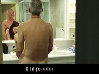 fucking online, more fuck free, real penetration fun