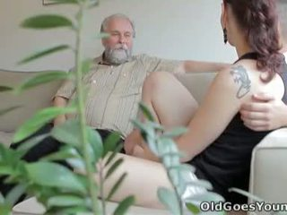 hardcore sex you, oral sex hot, great suck most