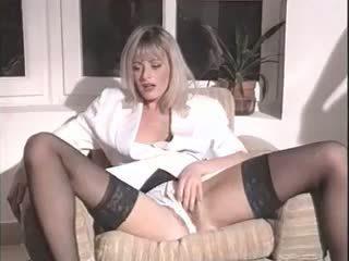 Fox gaja 1999 com anita loiro, grátis jovem grávida porno 54