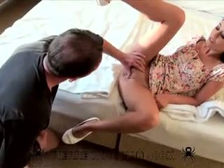 quality brunette, hq oral sex rated, see double penetration more