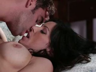 great lust more, rated milf ideal, kendra fresh